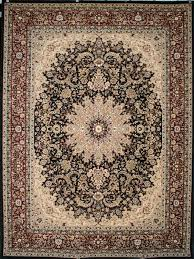 Huge Area Rugs For Cheap Area Rugs On Sale Cheap Prices Roselawnlutheran