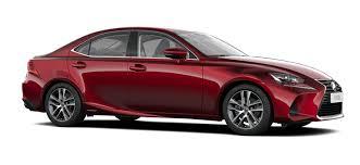lexus ireland luxury u0026 hybrid cars