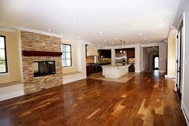 Restore Hardwood Floor - do it yourself hardwood floor refinishing kudzu com
