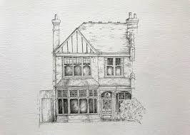 9 best southwold images on pinterest ink illustrations uk shop