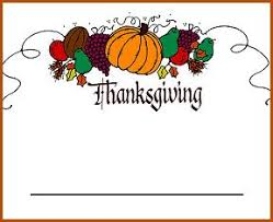 the 25 best thanksgiving pictures free ideas on