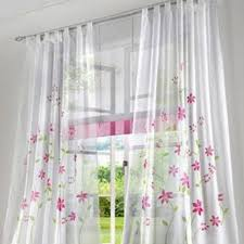 online buy wholesale curtain hanging styles from china curtain