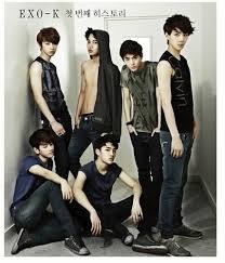 download mp3 exo k angel lyrics exo k angel rom eng indotrans ciwbaik kpop
