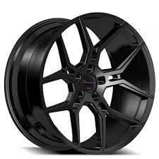 bmw staggered wheels and tires 20 staggered giovanna wheels haleb black rims bmw wheels and