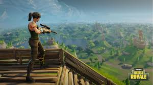 pubg console pubg on console fortnite battle royale is a surprising and