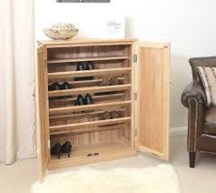 Ebay Home Interior Pictures by Large Shoe Cabinets 50 Best Shoe Storage Ideas For 2017 Best