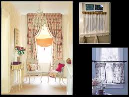 Small Window Curtain Designs Designs Small Window Curtains Ideas And Sle