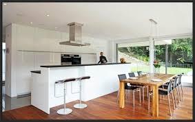 bodenbelag flur innenarchitektur kühles geräumiges wohnzimmer flur abtrennung
