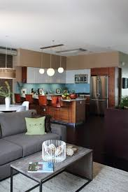 Loft Modern 54 Best Modern Loft Images On Pinterest Architecture Home And Live
