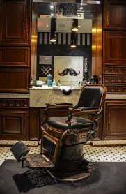 good barber guide old vintage barber chair love future ideas pinterest