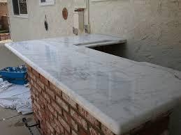 calabasas marble cleaning polishing sealing 818 984 1195