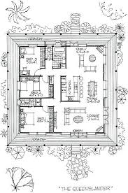 house plans designs house plans by design home design and plans enchanting floor