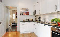 Best 25 Kitchen Faucet Repair by Modern Design Moen Kitchen Faucet Best 25 Kitchen Faucet