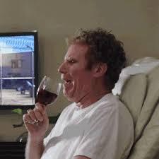 Will Ferrell Meme Origin - sad will ferrell gif find share on giphy
