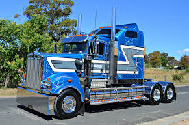 kenworth trucks australia pin by carlo on trucking pinterest