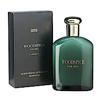 wood spice by marks and spencer basenotes net