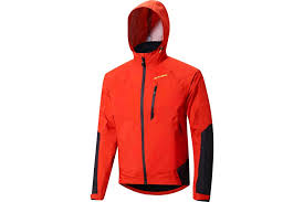 waterproof softshell cycling jacket the best waterproof mountain bike jackets for 2018 mbr