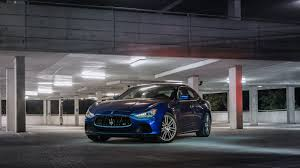 ghibli maserati 2016 review 2016 maserati ghibli s q4 canadian auto review