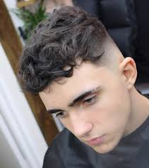men curly hairstyles 2017 creative hairstyle ideas hairstyles