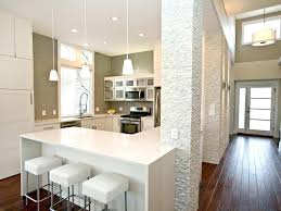 small l shaped kitchen designs with island small l shaped kitchen design with island l shaped kitchen remodel