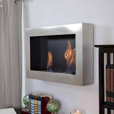 gas logs anywhere soho stainless steel indoor anywhere indoor