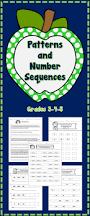 best 25 number patterns ideas on pinterest number patterns