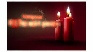 merry seasons greetings happy salutations