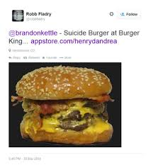 why in n out burger won t expand to the east coast sfgate