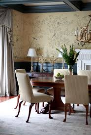 favorite things dining chairs amy hirschamy hirsch