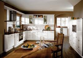 L Shaped Kitchen Designs Layouts U Shaped Kitchen Design Layout U2014 Optimizing Home Decor