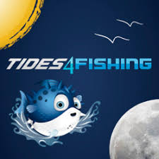 Anchorage Tide Table Tides And Solunar Charts For Fishing In Florida Gulf Coast In 2017