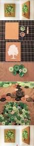 best 25 button wall art ideas on pinterest button art button