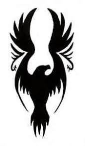 fancy header3 like this tattoo check out more tattoo design ideas