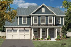 traditional two story house plans lovely two story house plans traditional gamerzconcept org