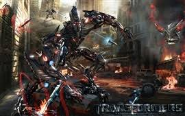 transformers 4 age of extinction wallpapers transformers 4 age of extinction wallpaper 2560x1440 qhd