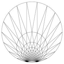world u0027s hardest easy geometry problem seek echo