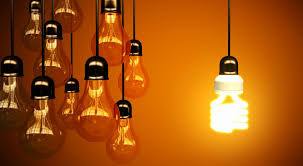 longest lasting light bulb 11 elegant longest lasting light bulb home idea