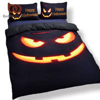 Best Cotton Sheet Brands Halloween Bedding Uk Free Uk Delivery On Halloween Bedding