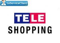 sarenza telephone siege social sarenza comment contacter le service client par téléphone e mail