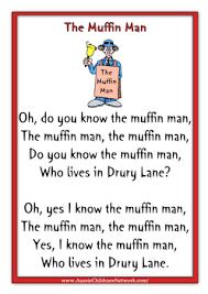 rhymes worksheets nursery rhymes pinterest nursery songs