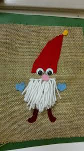 open kässä ja kuvis joulu pinterest crafty kids sewing