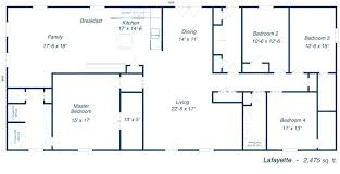plan to build a house build a house plans processcodi