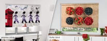 kitchen blinds ideas uk roller blinds funky blinds childrens blinds creatively