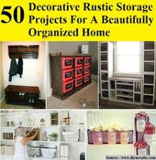 Quirky Home Decor 18 Amazing Diy Hacks For Quirky Home Decor Home Decor