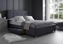 bed frames ikea storage bed king size platform bed with storage