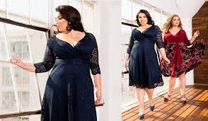 wedding guest dress ideas plus size wedding guest ideas webb