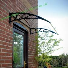 Awning Diy Front Doors Appealing Diy Front Door Awning Diy Front Door