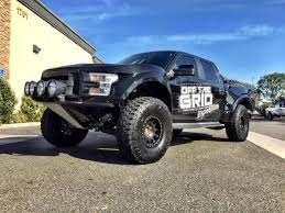 prerunner truck for sale photo gallery prerunner