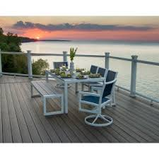 Outdoor Furniture Balcony by Trex Outdoor Furniture Outdoor Furniture Collection Outdoor