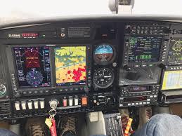 avidyne ifd 540 440 garmin 500 software bug page 5 avionics